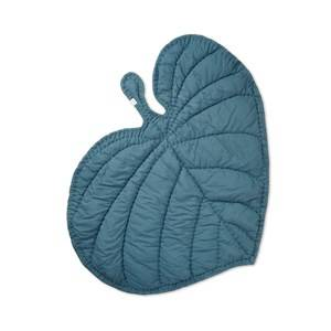 Nofred Leaf Blanket Petroleum