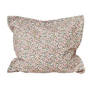 garbo&friends; 50 x 60 Adult Pillowcase Floral Vine SE Pillow cases