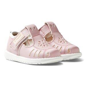 Kavat Girls Sandals Pink Blombacka XC Sandals Pink