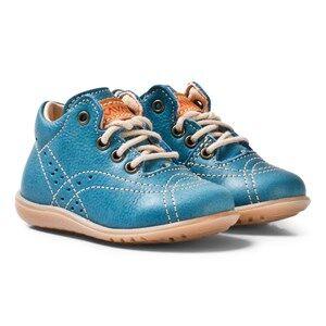 Kavat Unisex Shoes Blue Edsbro EP Ocean Blue