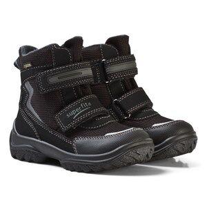 Superfit Unisex Boots Black Snowcat Gore-tex® Boots Black