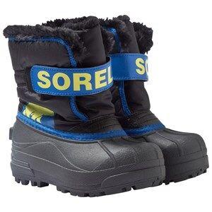 Sorel Unisex Boots Children