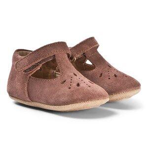 Bisgaard Home Shoes Bloom Plume Lasten kengt 19 EU