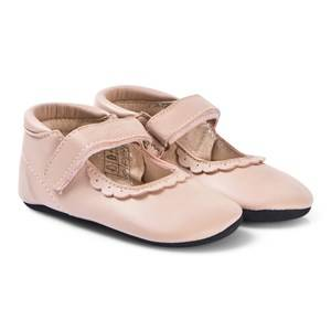 EnFant Ballerina Shoes in Lace Rose Lasten kengt 24 EU