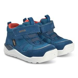 ECCO Simba Urban Mini Shoes Poseidon Lasten kengt 21 EU