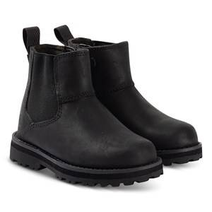 Timberland Couroma Chelsea Boots Black Lasten kengt 33 (US 1,5)