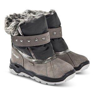 Primigi GTX Boots Grey Snow boots