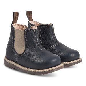 Kavat Nymlla EP Boots Dark Blue Lasten kengt 28 EU