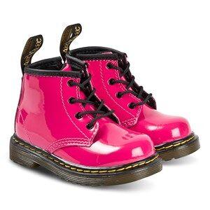 Dr. Martens 1460 Boots Hot Pink Lasten kengt 34 (UK 2)
