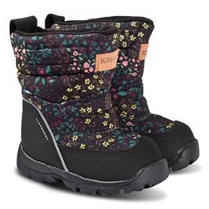 Kavat Voxna WP Winter Boots Meadow Snow boots