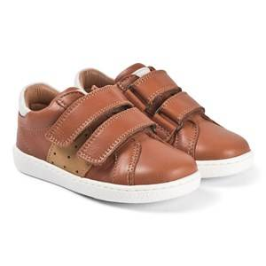 Bisgaard Kadi Shoes Brand Lasten kengt 27 EU