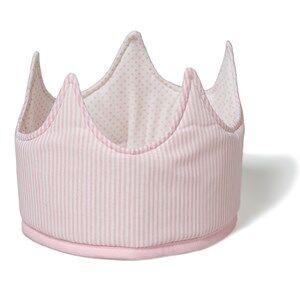 oskar&ellen; Soft Crown Pink