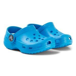 Crocs Classic Kids Ocean Lasten kengt C4/5 (EU 19/21)