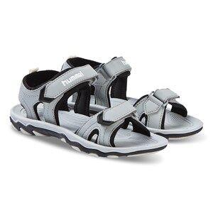 Hummel Sport Jr Sandals High Rise Lasten kengt 32 EU