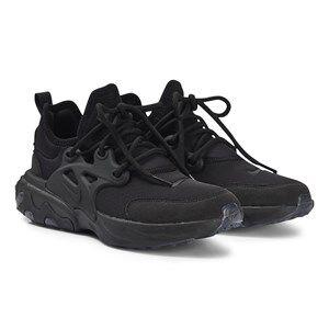 Image of NIKE Presto Kids Sneakers Black Lasten kengt 35.5 (UK 3)