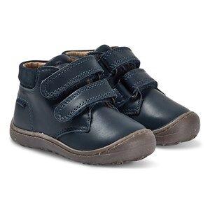 Primigi Balloon First Walker Shoes Navy Lasten kengt 20 (UK 4)