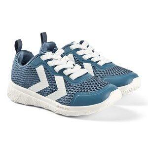 Hummel Actus ML Sneakers Stellar Lasten kengt 32 EU