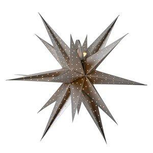 Watt & Veke Sputnik 60 silver