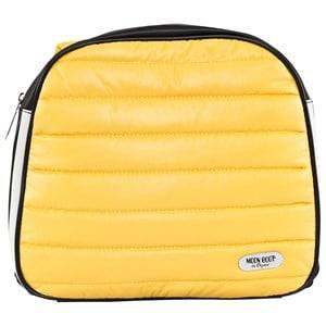 Image of Moon Boot Moon Boot Back Pack Yellow Backpacks