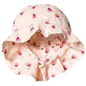 Soft Gallery Val Hat Pale Dogwood Sun hats