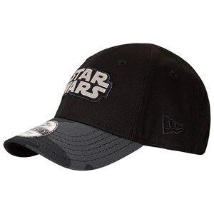 New Era Star Wars Cap Camo Baseball caps