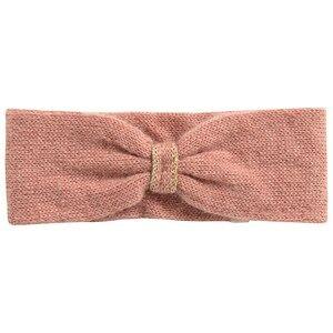 Louise Misha Kala Headband Sienna Headbands