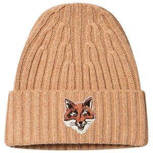 Soft Gallery Boo Hat Doe Beanies