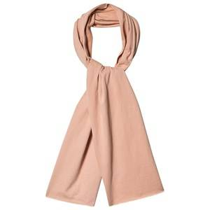 Gray Label Long Scarf Rustic Clay Decorative scarves