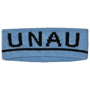 Unauthorized Elliot Headband Ultramarine Headbands