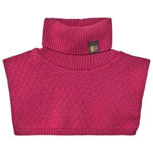 Kattnakken Garden Neck Warmer Pink Snoods