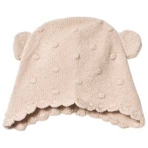 Mini A Ture Fry Hat Keen Rose Beanies