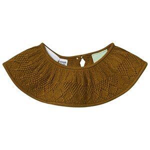 FUB Baby Bib Sienna Decorative scarves