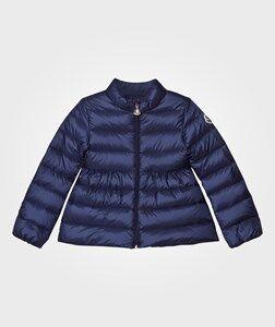 Moncler Girls Coats and jackets Joelle Jacket Blue