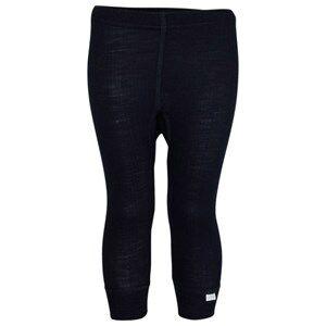 Joha Boys Childrens Clothes Bottoms Blue Leggings Navy