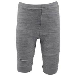 Joha Unisex Childrens Clothes Bottoms Grey Leggings Light Grey