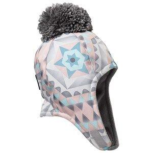 Elodie Details Unisex Childrens Clothes Headwear Multi Cap Bedouine Stories