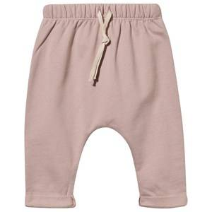 Gray Label Girls Childrens Clothes Bottoms Pink Baby Pant Vintage Pink