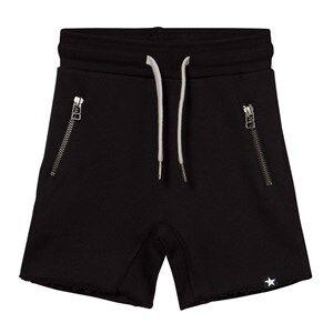 Molo Boys Shorts Black Alias Shorts Black