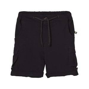 The BRAND Boys Private Label Shorts Black Khaki Shorts Black