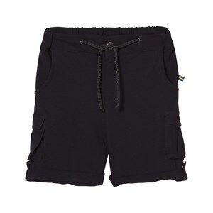The BRAND Boys Private Label Shorts Black Khaki Shorts Black