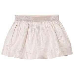 MarMar Copenhagen Girls Skirts Pink Sabrine Skirt Rose