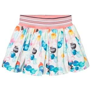 No Added Sugar Girls Skirts Multi Around The Issue Skirt Euphoria
