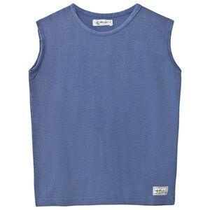 I Dig Denim Girls Dresses Blue Juno Dress Blue