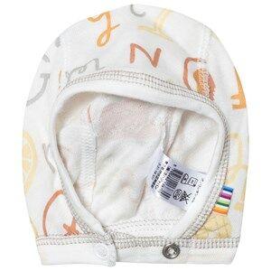 Joha Unisex Headwear Multi Single Layer Helmet Tutti Frutti