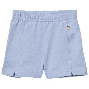 Joha Boys Shorts Blue Shorts Forever Blue