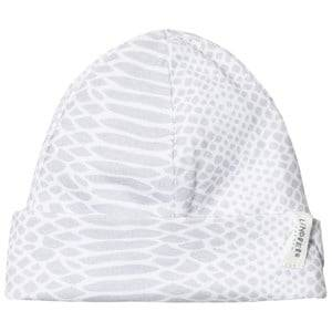 Lindberg Unisex Headwear Grey Edsbruk Hat Grey