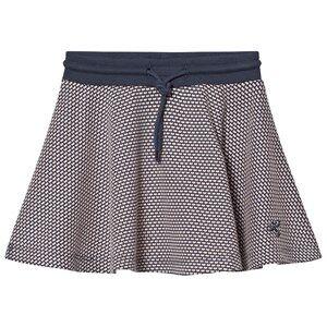 Hummel Girls Skirts Navy Pernille Skirt India Ink