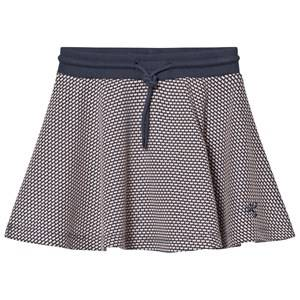 Hummel Girls Skirts Navy Pernille Skirt India Ink