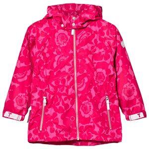 Ticket to heaven Girls Coats and jackets Jacket Kelly Magenta Pink