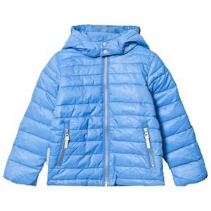 Ticket to heaven Boys Coats and jackets Blue Jacket Lightweight Chris French Blue